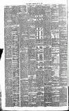 Norwich Mercury Wednesday 21 July 1886 Page 4