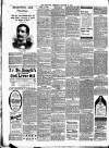 Norwich Mercury