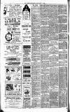 Norwich Mercury Saturday 17 February 1900 Page 2