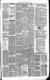 Norwich Mercury Saturday 17 February 1900 Page 3