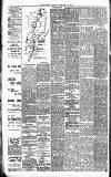 Norwich Mercury Saturday 17 February 1900 Page 4