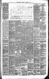 Norwich Mercury Saturday 17 February 1900 Page 5