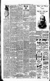 Norwich Mercury Saturday 17 February 1900 Page 6
