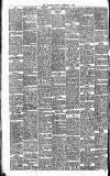 Norwich Mercury Saturday 17 February 1900 Page 8