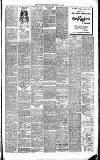 Norwich Mercury Saturday 17 February 1900 Page 9