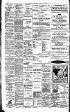 Norwich Mercury Saturday 17 February 1900 Page 10