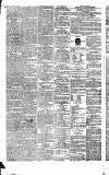 Warwick and Warwickshire Advertiser Saturday 02 January 1836 Page 2