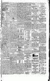 Warwick and Warwickshire Advertiser Saturday 02 January 1836 Page 3