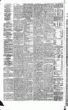 Warwick and Warwickshire Advertiser Saturday 02 January 1836 Page 4