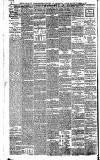 Warwick and Warwickshire Advertiser Saturday 12 March 1881 Page 2