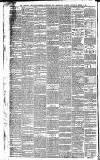 Warwick and Warwickshire Advertiser Saturday 12 March 1881 Page 4