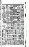 Warwick and Warwickshire Advertiser Saturday 12 March 1881 Page 5