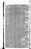 Warwick and Warwickshire Advertiser Saturday 12 March 1881 Page 6