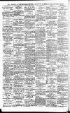 Warwick and Warwickshire Advertiser