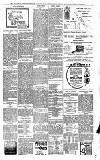 Warwick and Warwickshire Advertiser Saturday 12 February 1910 Page 3