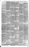 Warwick and Warwickshire Advertiser Saturday 12 February 1910 Page 6