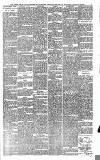 Warwick and Warwickshire Advertiser Saturday 12 February 1910 Page 7