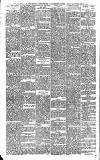 Warwick and Warwickshire Advertiser Saturday 12 February 1910 Page 8