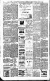 Warwick and Warwickshire Advertiser Saturday 12 March 1910 Page 2