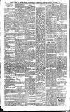 Warwick and Warwickshire Advertiser Saturday 12 March 1910 Page 6