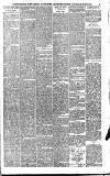 Warwick and Warwickshire Advertiser Saturday 12 March 1910 Page 7