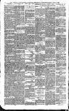 Warwick and Warwickshire Advertiser Saturday 12 March 1910 Page 8