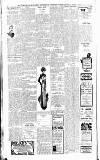 Warwick and Warwickshire Advertiser Saturday 02 March 1912 Page 2