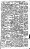 THE WARWICK & WARWICKSHIRE APTERTIBER LEAMINGTON GAZETTE, SATURDAY. JANUA tY 11, 1913. FOOTBALL. THE DOCTORS AND HR. LLOYD GEORGE. THE