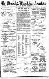 urtaBLISHED 1806-
