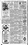 Warwick and Warwickshire Advertiser Saturday 04 June 1921 Page 2