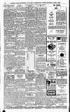 Warwick and Warwickshire Advertiser Saturday 04 June 1921 Page 6