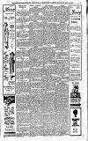 Warwick and Warwickshire Advertiser Saturday 04 June 1921 Page 7