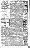 WARWICK & WARWICKSHIRE ADYEUTISEi* & LEAMINGTON GAZETTE, SATURDAY, JUNE 11. 1921. WEDDING EINGS.