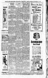 WARWICJi & WARWICKSHIRE ADVERTISER & LEAMINGTON GAZETTE, SATURDAY, NOVEMBER 12, 1921.