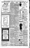 """Telephone No. 669. Special Offer bf Inexpensive SO*tS.l£*Jj Telegrams: """"Francis, Leamington."""""""