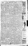 WARWICK & WARWICKSHIRE ADVERTISER & LEAMINGTON GAZETTE, SATURDAY. NOVEMBER 14.1925.