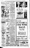 Warwick and Warwickshire Advertiser Saturday 09 January 1926 Page 2
