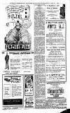 Warwick and Warwickshire Advertiser Saturday 09 January 1926 Page 3
