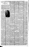 Warwick and Warwickshire Advertiser Saturday 09 January 1926 Page 8
