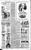 Warwick and Warwickshire Advertiser Saturday 30 January 1926 Page 2