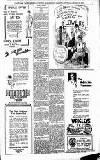 Warwick and Warwickshire Advertiser Saturday 30 January 1926 Page 3
