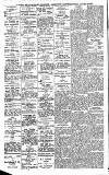 Warwick and Warwickshire Advertiser Saturday 30 January 1926 Page 4