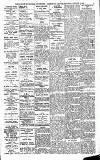 Warwick and Warwickshire Advertiser Saturday 30 January 1926 Page 5