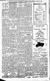 Warwick and Warwickshire Advertiser Saturday 30 January 1926 Page 6