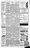 Warwick and Warwickshire Advertiser Saturday 30 January 1926 Page 7