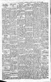 Warwick and Warwickshire Advertiser Saturday 30 January 1926 Page 8