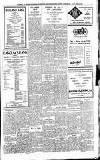 WARWICK & WARWICKSHIRE ADVERTISER & LEAMINGTON GAZETFTE, SATURDAY. JANUARY 21.1928.