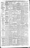 WARWICK & GAZKI BATUIIPAY, OCTOBER 18,1930. BOROUGH OF WARWICK. THE PUBLIC HEALTH ACTS AMENDMENT ACT, 1907- TIHE MAYOR, ALDERMEN AND