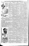 CRICKET. WARWICK TOWN COUNCIL KENILWORTH NOTES AND NEWS. The Ttcins on Holiday. LEEK WOOTTON V. WARWICK ST, NICHOLAS. EXTRACTS FROM