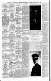 WARWICK & WARWICKSHIRE ADVERTISER & LEAMINGTON GAZETTE. SATURDAY. MAY 6. 1933.